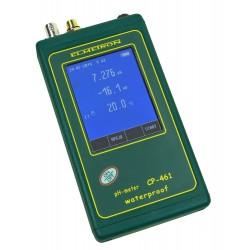 pH-metr CP-461 - zestaw