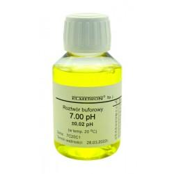 Roztwór buforowy pH 7