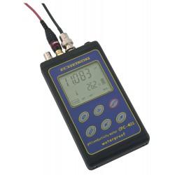 pH / konduktometr CPC-401 -...