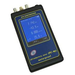 pH / konduktometr CPC-461 -...