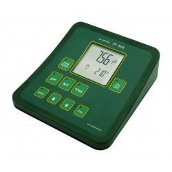 pH-metr laboratoryjny...