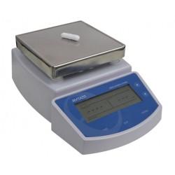 Mieszadło magnetyczne MS-200